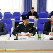 Терские казаки предложили изменить Налоговый кодекс РФ