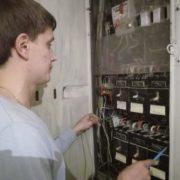 Казаки помогут жителям Ставрополья сэкономить на электроэнергии