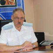 У казаков Северной Осетии-Алании большие надежды