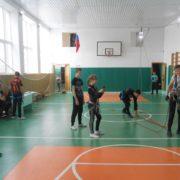 В Ипатовском районе выявили лучших в туристической подготовке