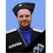Трагически погиб Иван Викторович Жигалкин…