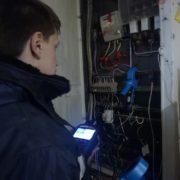 Поиском потерь электроэнергии занимаются казаки Ставрополья