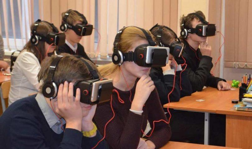 Проект мобильного мультимедийного музея истории казачества получил поддержку форума «Машук-2018»