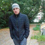 Казаку Сергею Абраменко нужна помощь