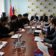 В русле стратегии государственной национальной политики России