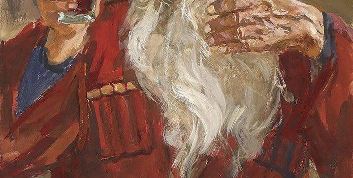 «ЧИХИРЬ ИВАНЫЧ» ПРИГЛАШАЕТ НА ПРАЗДНИК КАЗАЧЬЕГО МОЛОДОГО ВИНА!