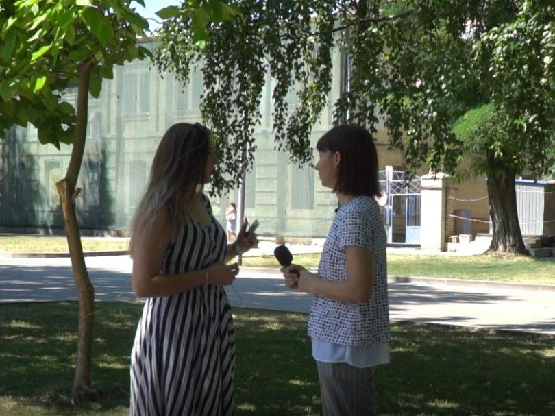 Опрос об отношении к казакам прошлого и современности провели на Ставрополье