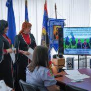 На Ставрополье завершилась Школа медиакоммуникации для НКО