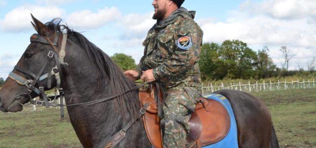 В селе Солдато-Александровском казаки проведут фестиваль куначества