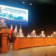 Перенесут ли штаб Терского казачьего войска во Владикавказ?