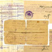 Проект «Наследие покинувших Родину» сохранит утраченные ценности