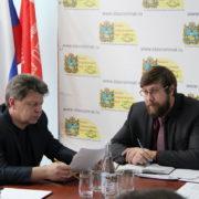 На коллегии комитета Ставропольского края по делам национальностей и казачества утвердили план по реализации государственной стратегии
