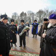 Ставропольская епархия отпраздновала 10-летие