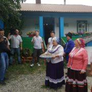 Казачьи туристические достопримечательности Предгорного муниципального округа привлекают гостей в регион