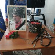 С Петром Стефановичем Федосовым простились на Ставрополье