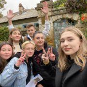 Квест «Ставрополь культурный» провели в краевом центре
