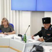 Казаков-дружинников на Ставрополье станет больше