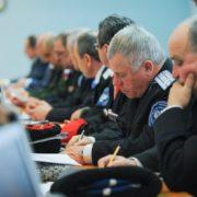 На Ставрополье казачье образование пополнилось педагогами