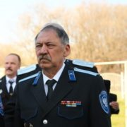 Общественный совет СКФО обновил состав