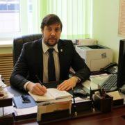 Сергей Пальчиков: Ставропольский округ должен консолидировать казаков