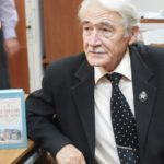 Витислав Ходарев