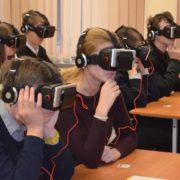 Мультимедийный музей казачества – один из проектов форума «Машук»