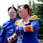 День семьи, любви и верности на Ставрополье отметят по-казачьи