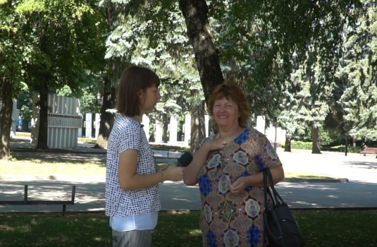 Соц. опрос выявил самых известных казаков на Ставрополье