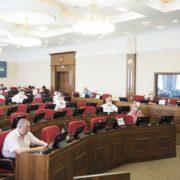 КАЗАКИ-ДРУЖИННИКИ СТАВРОПОЛЬЯ ПОМОГЛИ РАСКРЫТЬ С НАЧАЛА ГОДА СВЫШЕ 2000 ПРАВОНАРУШЕНИЙ