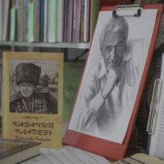 На Ставрополье идут съемки фильма о Витиславе Ходареве – «казачьем Пушкине»