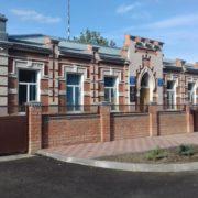 В Новопавловске установят памятник казакам-основателям станицы