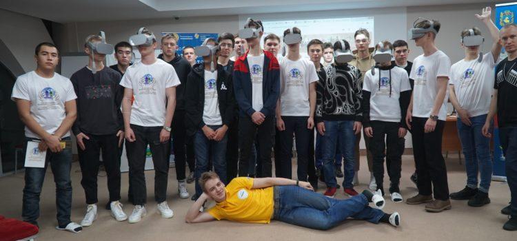 На Ставрополье завершился краевой молодежный межконфессиональный форум «Кавказ – наш общий дом»