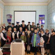В Кизляре прошел день православной книги