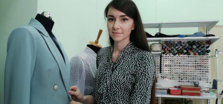 На Ставрополье новые выпуски видеороликов «Красота народов Кавказа» посвятили абазинам
