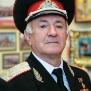 Николай Долуда прокомментировал свое выдвижение в Госдуму